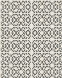 Aristas Wallpaper FD24551 By A Street Prints For Brewster Fine Decor